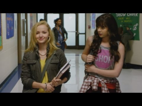 (CLICK) Watch Barely Lethal 2015 Full Movie