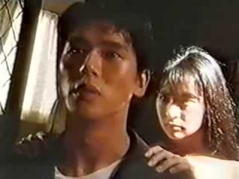 [J-Horror] Ring - Kanzenban FULL LENGTH (japanese audio with english, russian & spanish subtitles)