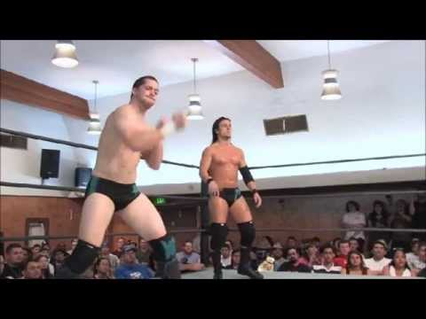 pwg ddt4 2012: futureshock!!