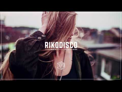 Elena Ledda - Pesa Rampue Remix