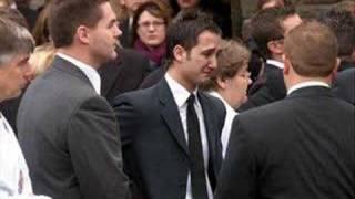 ebbw vale glyncoed four angels funeral http sites google com site glyncoedgirls