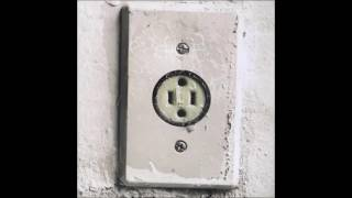 Baixar Strike - Desvio de Conduta [2007] (Full Album)