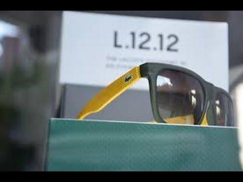 lacoste-eyeglasses