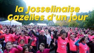La Josselinaise | édition 2019