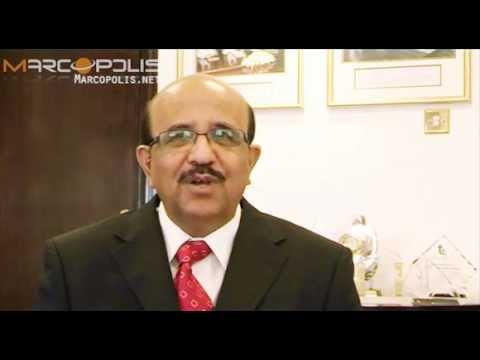 The Most Important Economic Sector in Bahrain