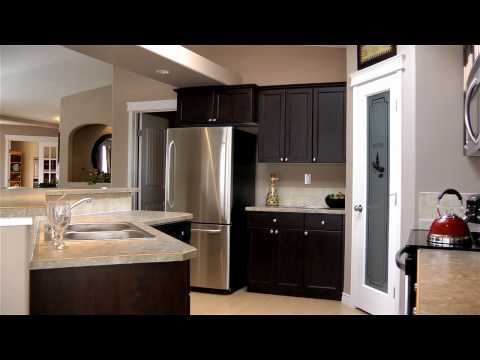 Airdrie Modular Homes Presents: The Oaksville by Triple M Housing