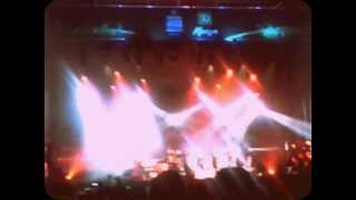 Daybreak Express - Scottish National Jazz Orchestra