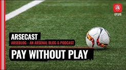 Pay Without Play | Arsecast
