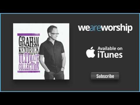 Graham Kendrick - Amazing Love