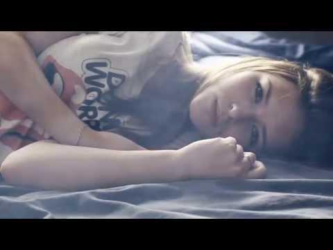 Мария: порно видео онлайн, смотреть секс ролик Мария