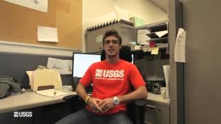 USGS FUN