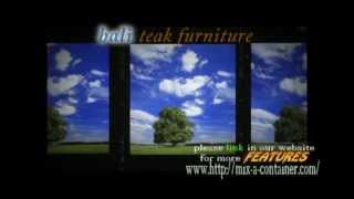 Teak Bed Furniture |  Cheap Teakwood Benches | Furnitures In Australia, Europe And More...