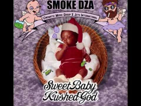 1) Smoke DZA - Smokey Klause + Download Link