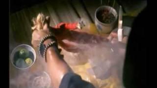Pontianak Menjerit - Trailer