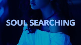 Bazzi - Soul Searching // Lyrics