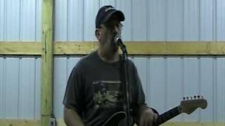 Ballad of Curtis Lowe: Bill Ford ____ Karaoke