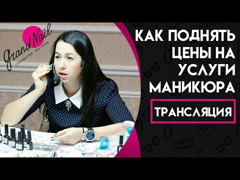 Салоны красоты Кропоткина - отзывы, адреса, телефоны, цены