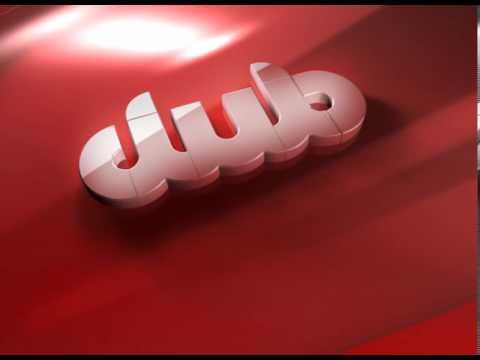 Смотреть клип Музыкальное оформление M1. стиль музыки Club онлайн бесплатно в качестве