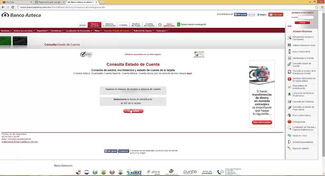 Adsense selecci n de forma de pago por transferencia for Transferencia bancaria
