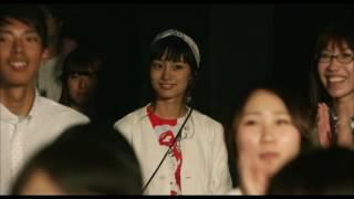 映画『キセキ ーあの日のソビトー』本編特別動画「道」Short ver.