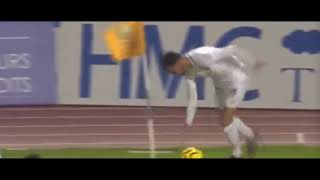 Chamois Niortais - Metz [0-3] (Goal 52') Boulaya