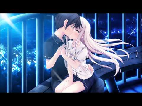 Nightcore || Should've Kissed You