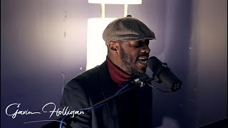 Gavin Holligan - 'Yesterday' Live @ Hackney Road