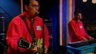 They Might Be Giants - No!, Clap Your Hands