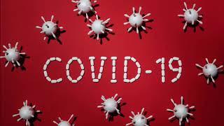 COVID 19 CORONA VIRUS PREVENTION