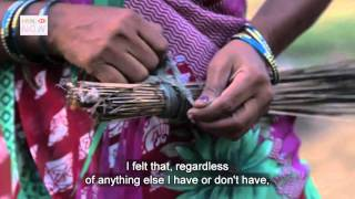 GSF Awards 2015 | Troubled Waters | HSBC