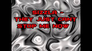 Sizzla - Solid as a Rock Reggae Remix