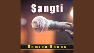 Sangti