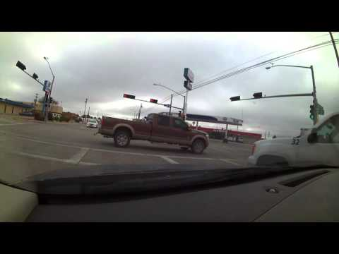 Lovington NM