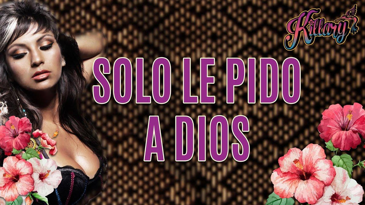 Juanes – A Dios Le Pido Lyrics | Genius Lyrics