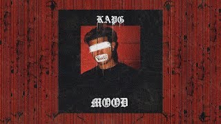 Kap G - Big Racks download or listen mp3