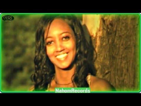Ethiopian Music-Mesfin Bekele(Official Music Video)