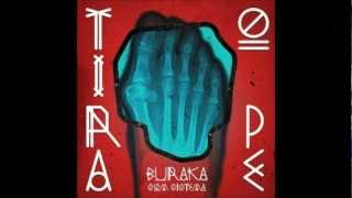 [HD] Buraka Som Sistema - Tira O pe (JWLS remix)