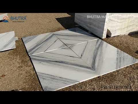 Kishangarh Marble, Albeta Marble, Bhutra Marble Kishangarh, 50₹ , White Marble In Kishangarh, stonex