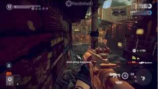 BRINK PC Multiplayer Game (no bots) - [deutsch / german] HD