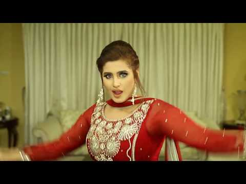 Laung Laachi  Title Song