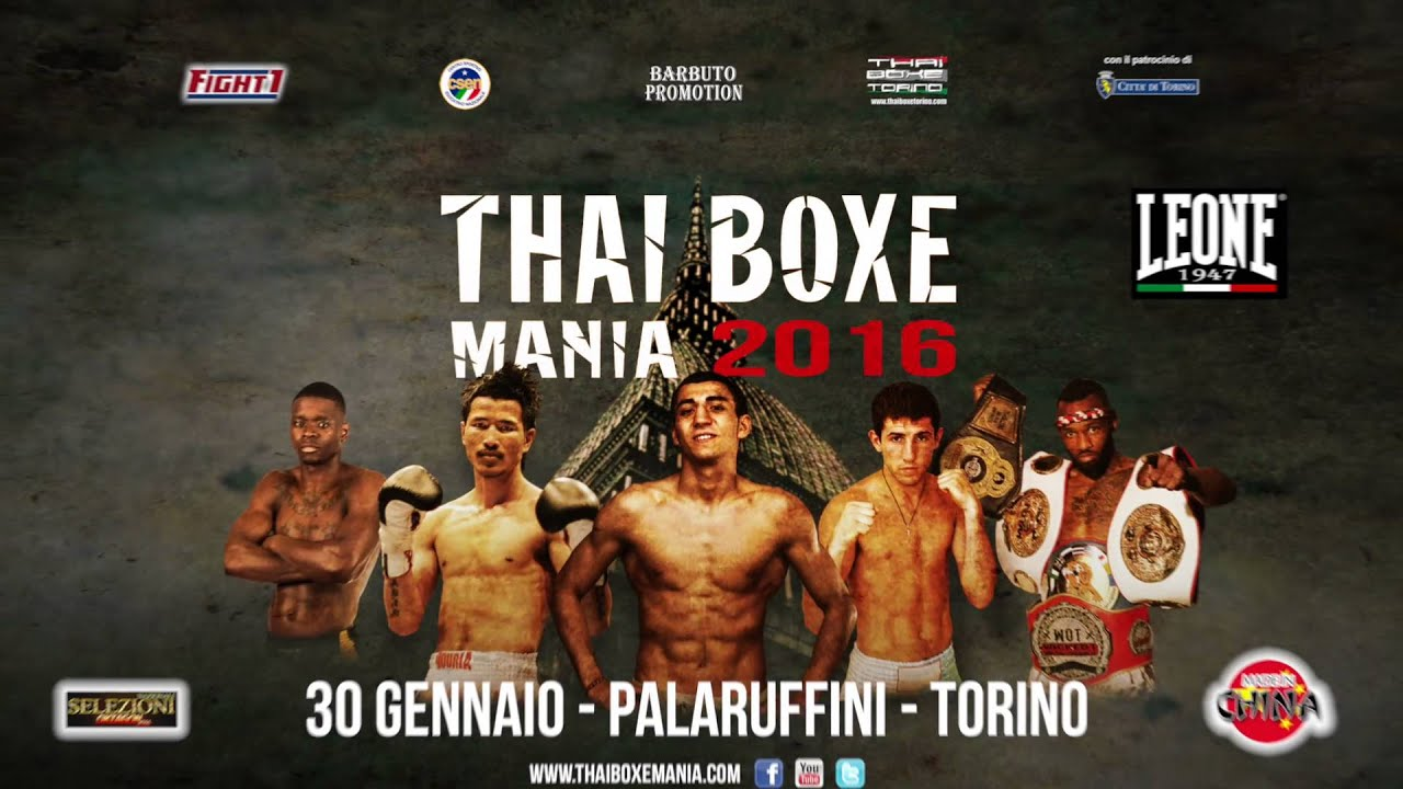 matchmaking thai boxe mania Wikipedia talk:wikiproject mixed martial arts/archive 2 this is an archive of past discussions do not edit the contents of this page if you.