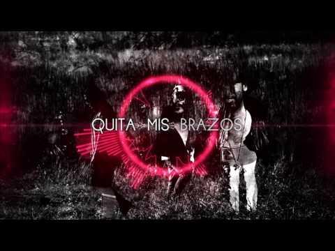 69 Nombres - Encuentro (Video Lyric) ( La Ley del Corazón )