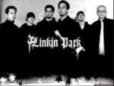 Linkin Park - Behind Your Eyes