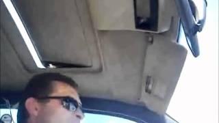Минский таксист о проститутках