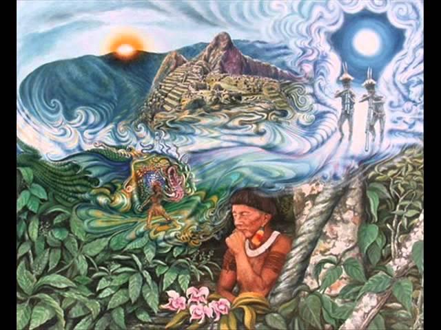 ayahuasca-cacador-de-mim-wmv-amaro-aprendiz