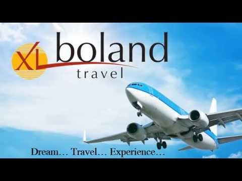 Boland Travel Paarl - Leisure