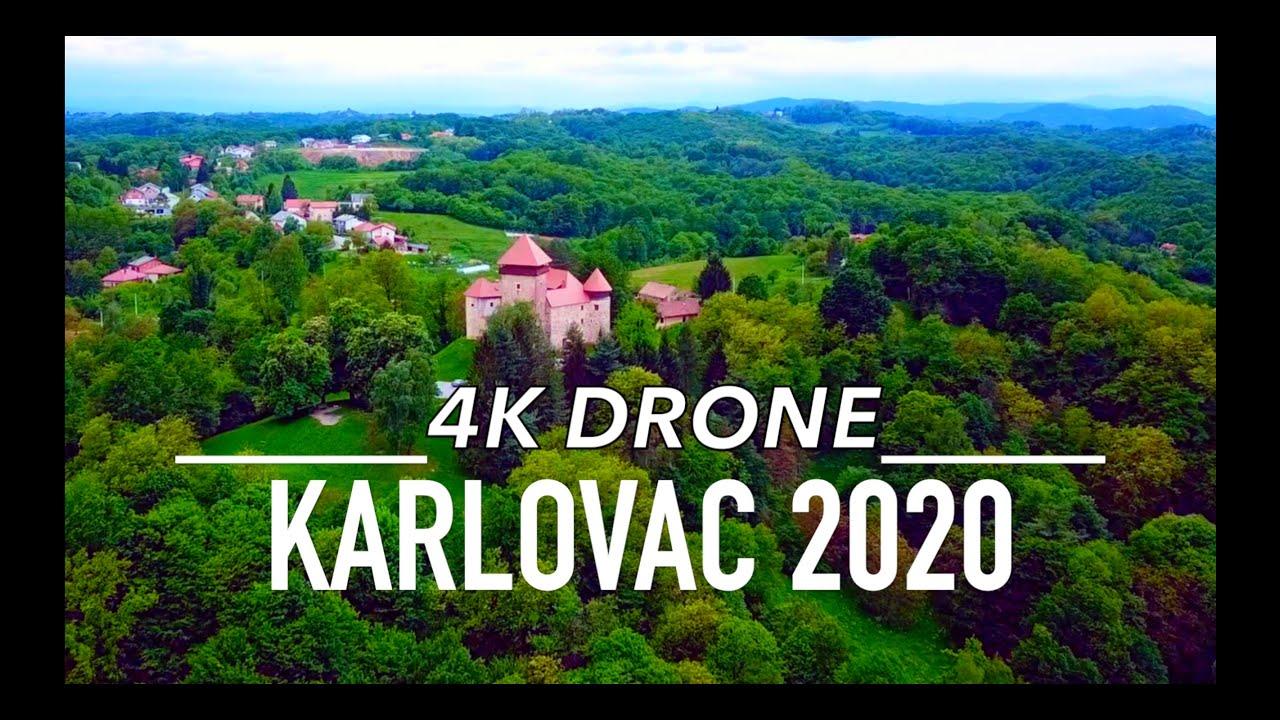 Besplatne usluge upoznavanja u Brčko Bosna i Hercegovina