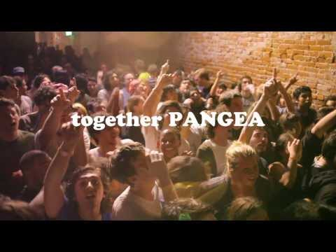 "together PANGEA - ""Offer"" Official Music Video"