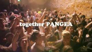 [2.49 MB] together PANGEA -