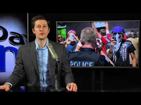 Court Ruling: Filming Cops Not Protected Under First Amendment